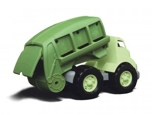 Beeld-speelgoed-2