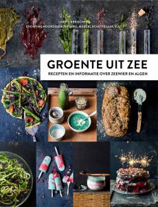 GroenteUitZee_cover-2