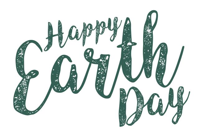 Dag van de Aarde 2017 activiteiten