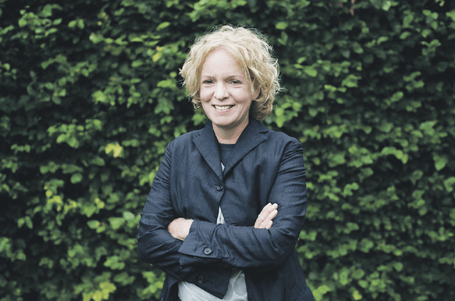 Herfst-congres Stichting Demeter, BD-Vereniging en Landbouwsectie AViN